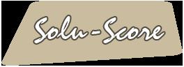 solu-score